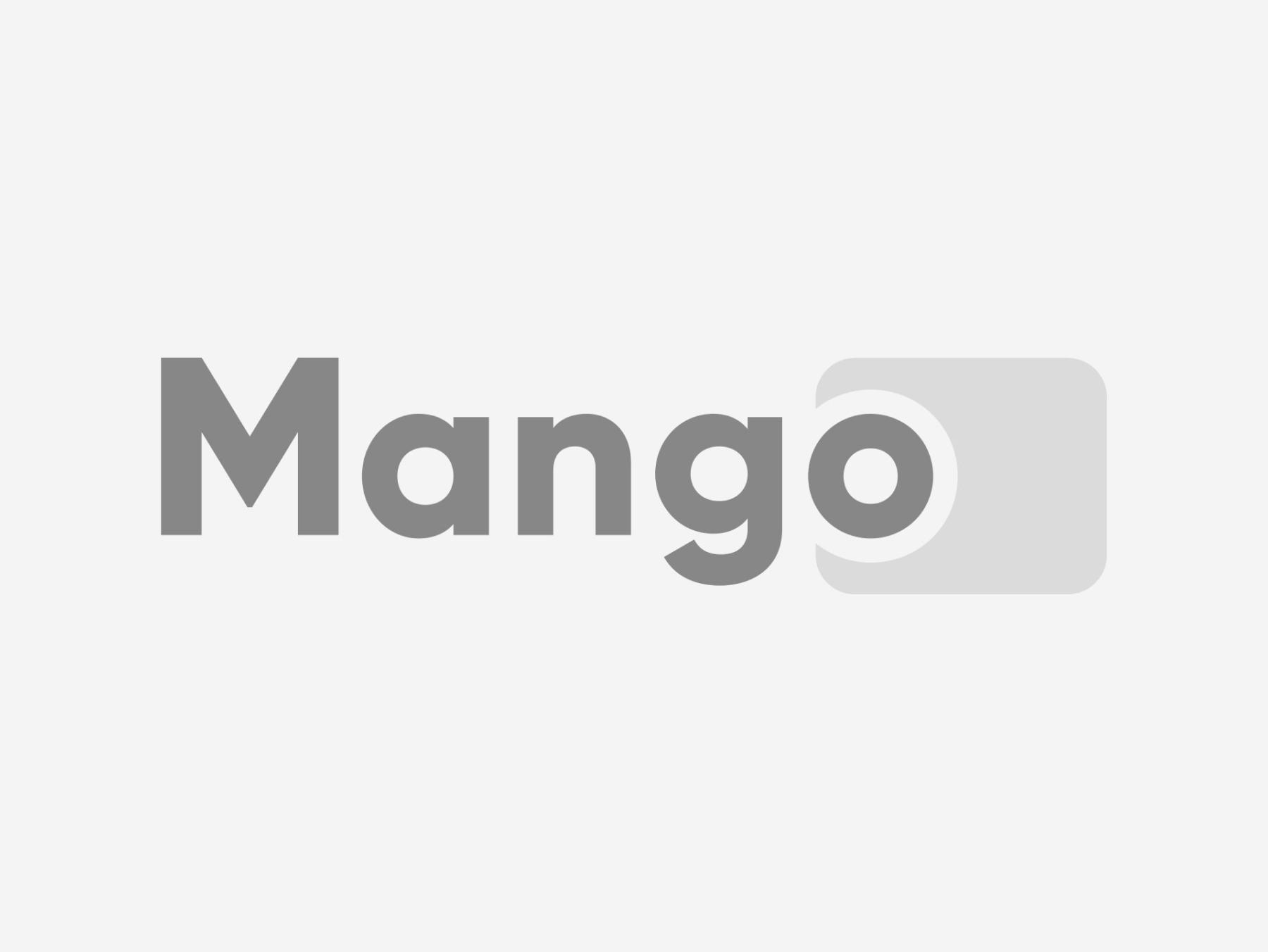 Delimano Ceramica Prima+ tigaie wok